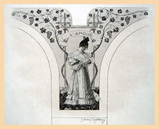 henri bellery desfontaines maison des artistes dramatiques de pont aux dames. Black Bedroom Furniture Sets. Home Design Ideas